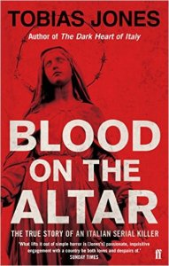 bloodonthealtar