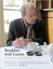 breakfastwithlucian