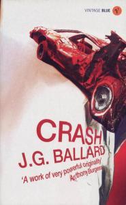 Crash_Britain1_525